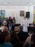 Свети Сава_Крушевица_02