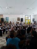 Свети Сава_Крушевица_09