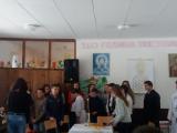 Свети Сава_Крушевица_15